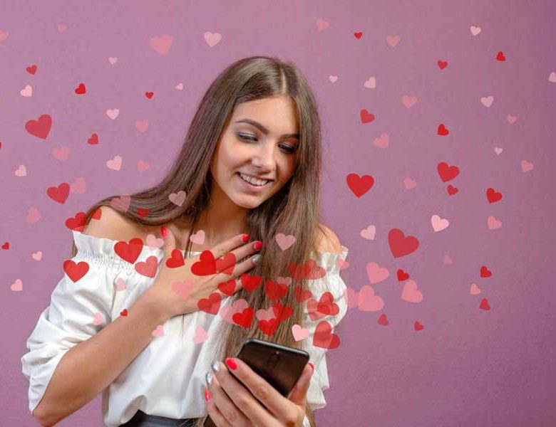 Dating Websites: Find Your Niche