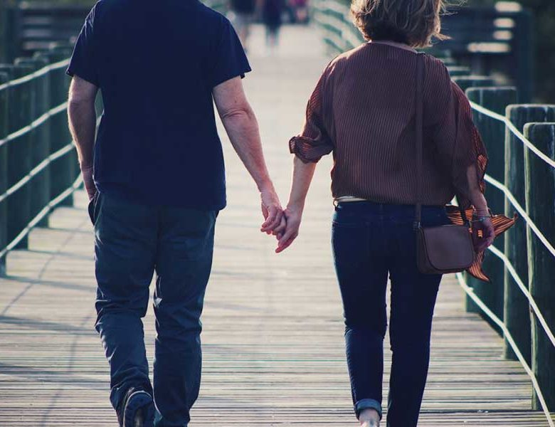 Common Myths about Relationship